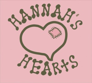 Summer gala to benefit 'Hannah's hearts'