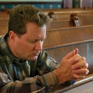 Praying for Spiritual Awakening