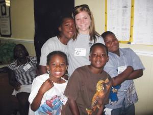 Tulsa, South Tulsa sparks summer ministry