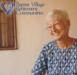 Baptist Village Retirement Communities earn top ratings