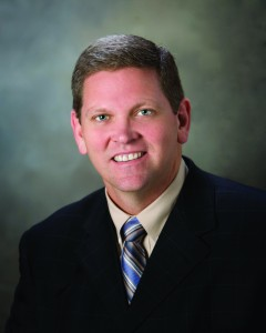 Quigley leaving evangelism post for church in South Carolina