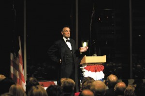 The Lincoln Bicentennial: A Time for Remembrance