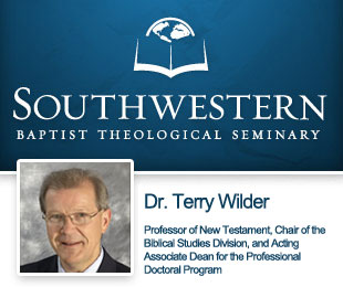 The center of a Christian worldview
