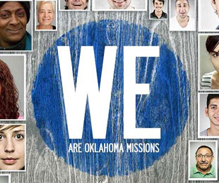 Messenger Insight 178 – 2013 State Missions Offering