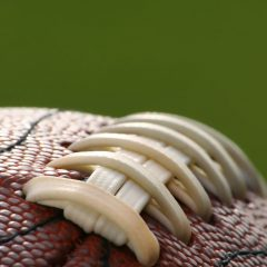 NEW RESEARCH: Are churches cancelling services for the Super Bowl?