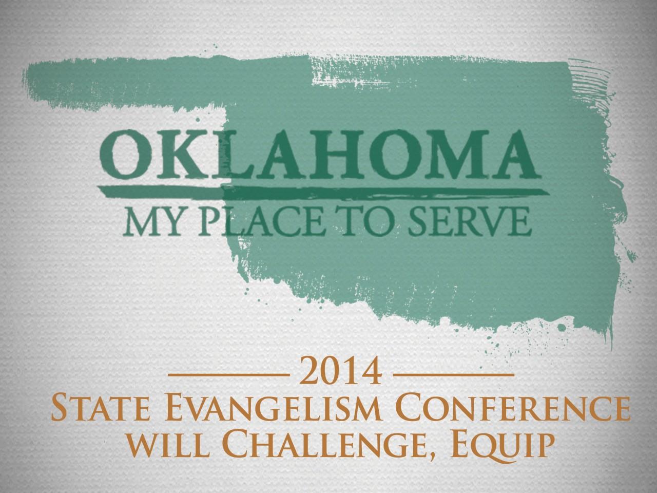 2014 SEC will challenge, equip