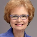 Sue Ellen Ferguson