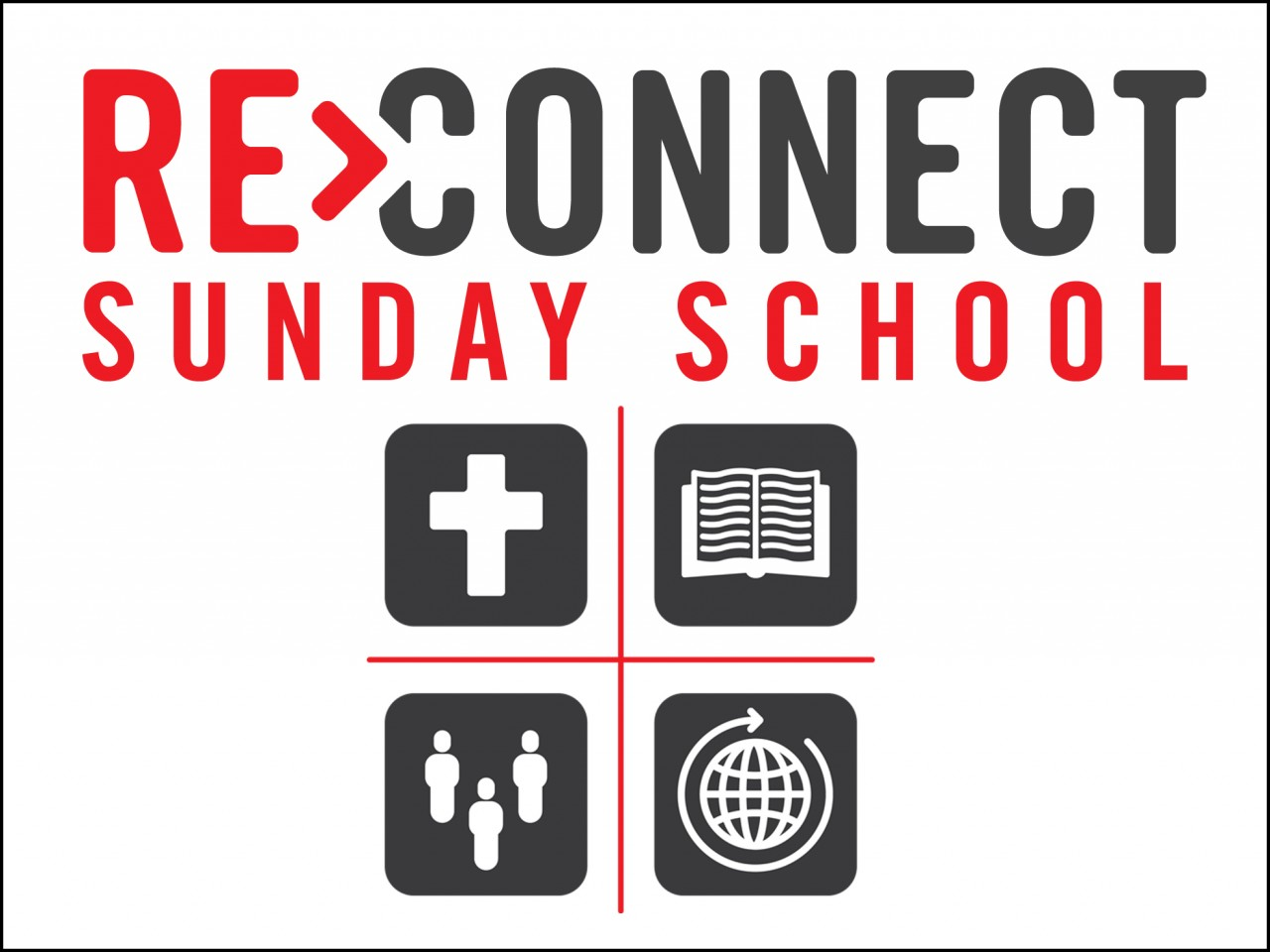 ReConnect: Practically Speaking