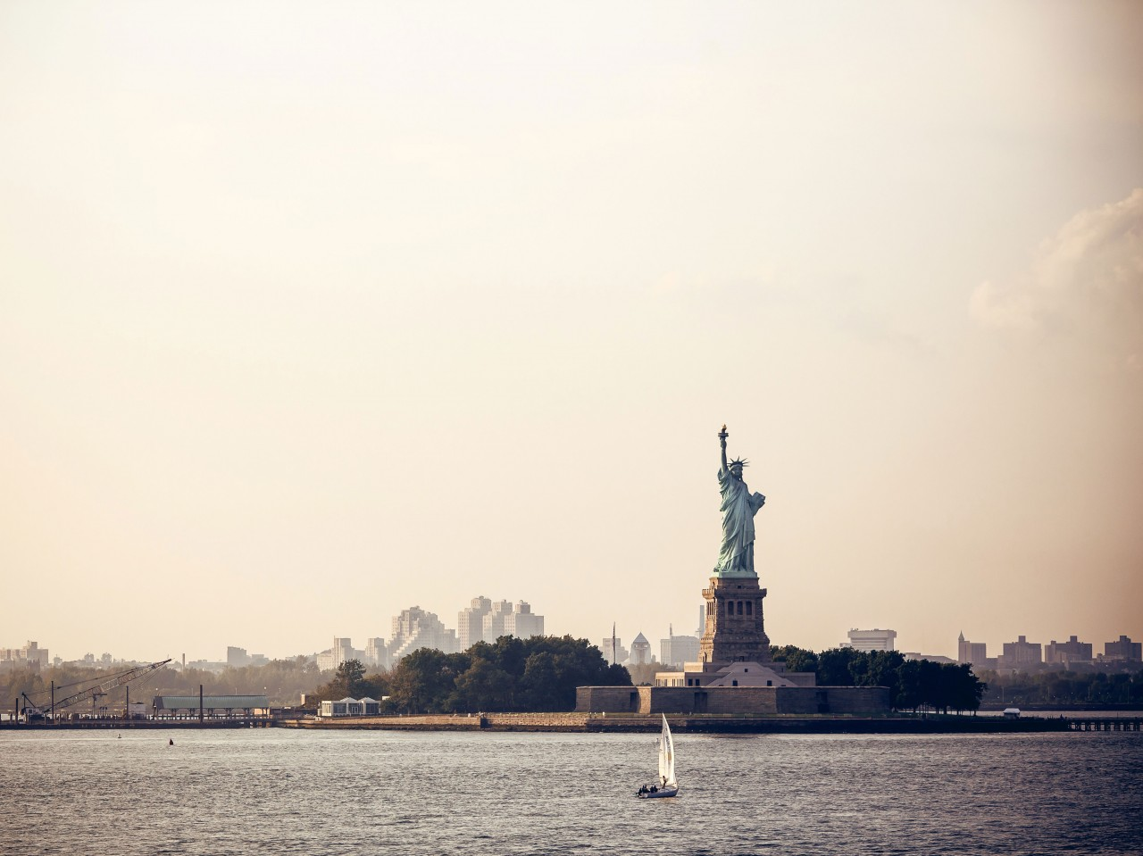 Conventional Thinking: On immigration