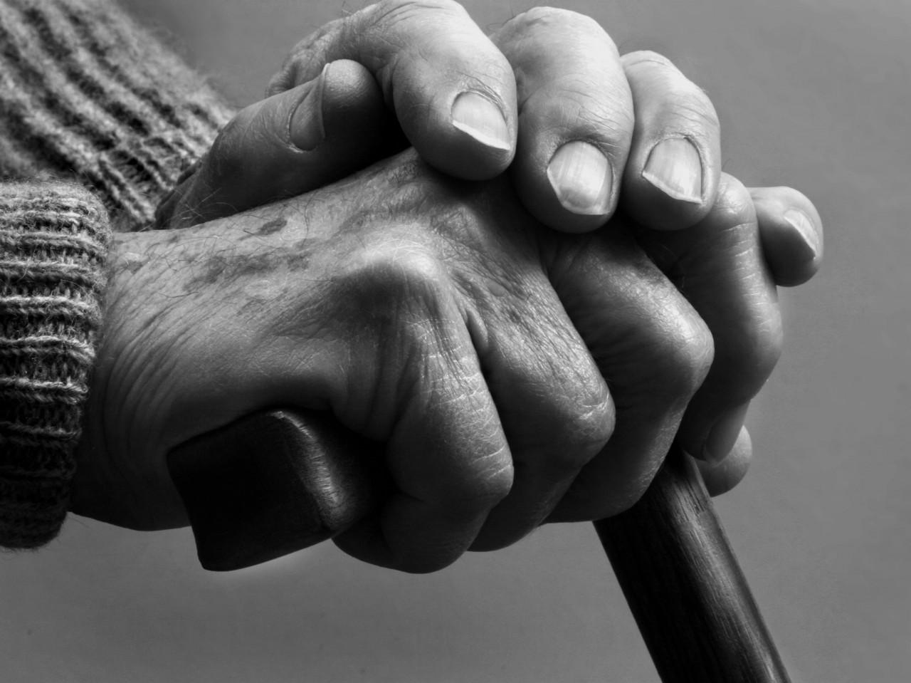 Tulsa, South Tulsa airs services to seniors