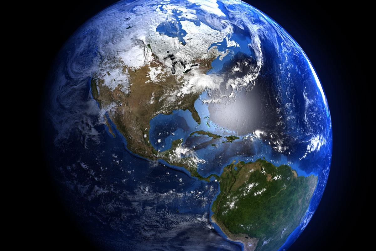 Ken Ham, Bill Nye creation debate draws global interest