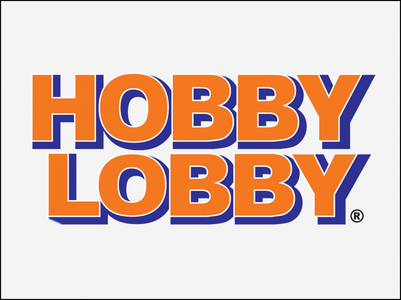 SCOTUS finds in favor of Hobby Lobby