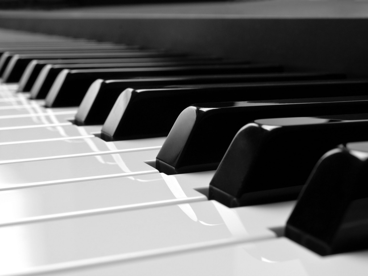 State Keyboard Festival features 31 performers