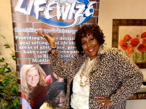 Lifewize builds bridges with OBHC