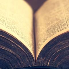 Shine: Do you believe the Bible?
