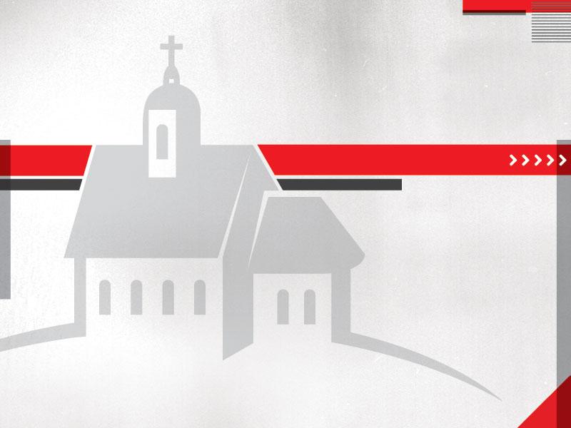El Mensajero Bautista – Otoño 2014