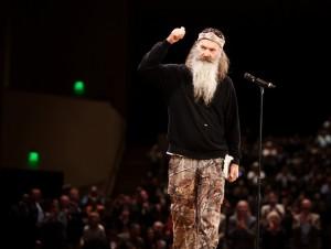 Phil-Robertson-preaching