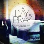 Cover Art Day to Pray