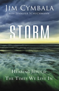 jim-cymbala-Storm-Book-Cover
