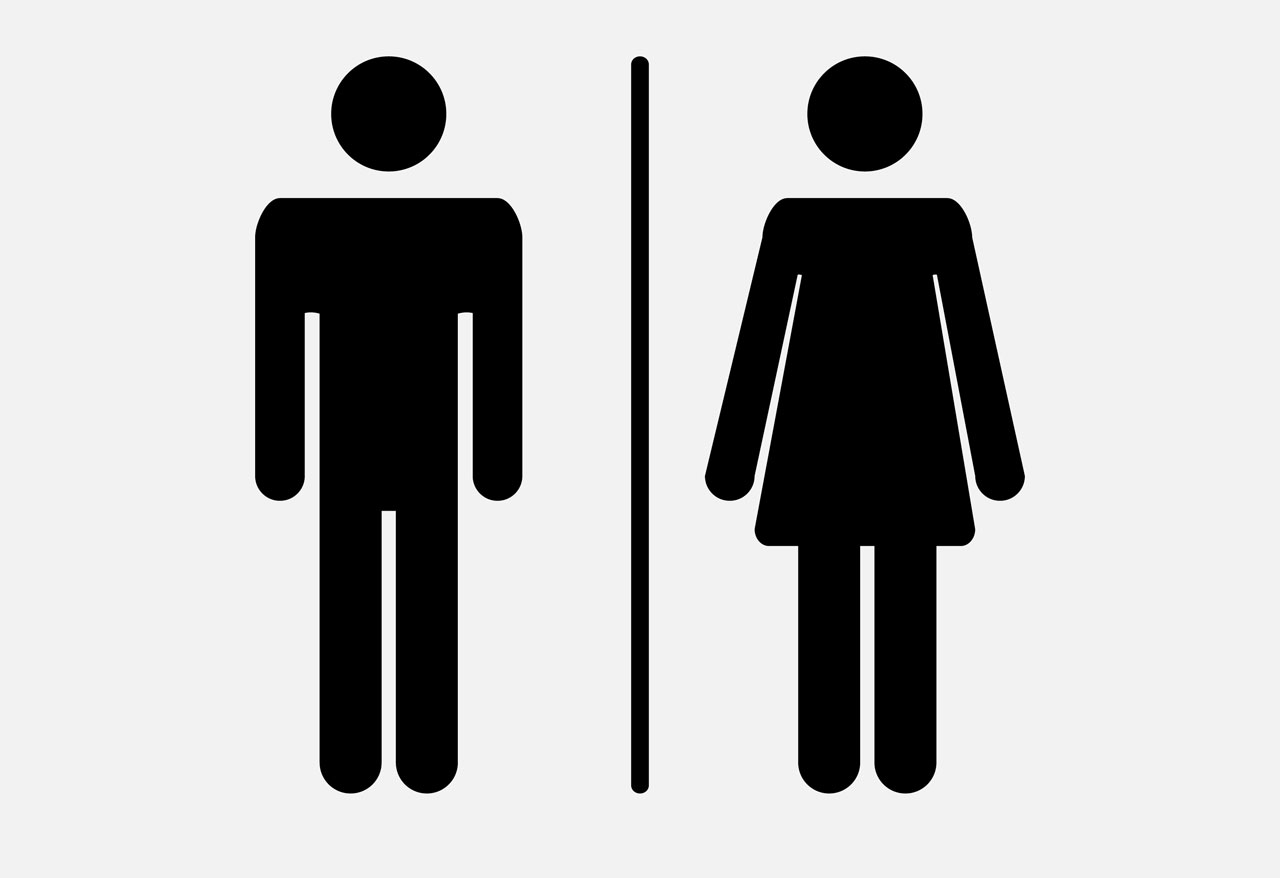 Conventional Thinking: Sexual identity crisis—Part 2