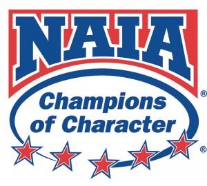 NAIA-Champions-of-Character