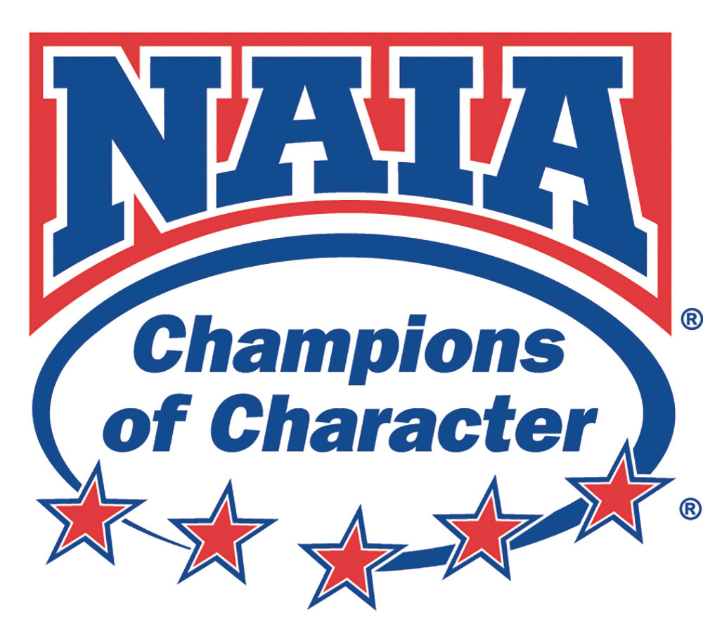 OBU Named NAIA Champions of Character Five-Star Institution