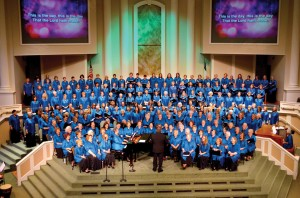 singing-churchwomen-scw-2015