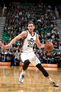 Gordon-Hayward-3