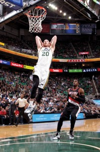 Gordon-Hayward-2
