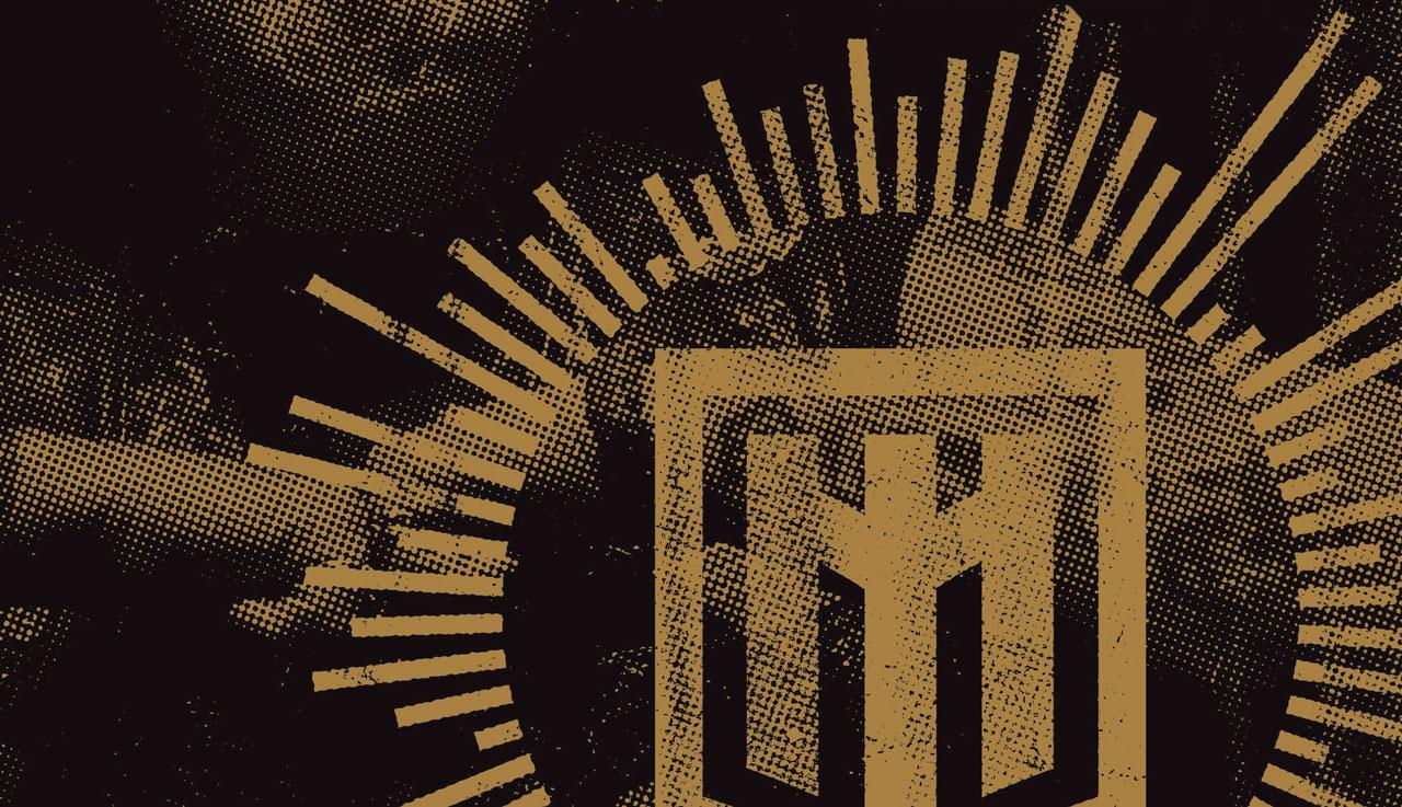 Rewired 2015: MASK