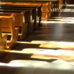 Churches eligible for federal payroll protection funding through SBA