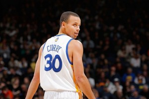 """photos: 1) Stephencurry30.com 1) With his faith as his personal foundation, Stephen Curry credits God as the """"driving force"""" to his head-turning game; (Photo: Stephencurry30.com)"""