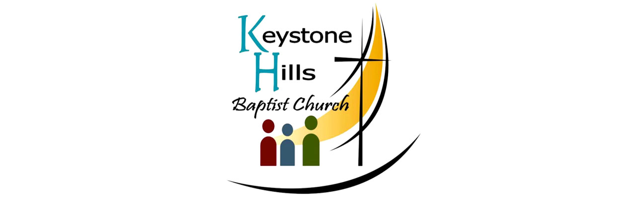 Fundraiser To Fund Repairs At Keystone Hills Baptist Church Scheduled
