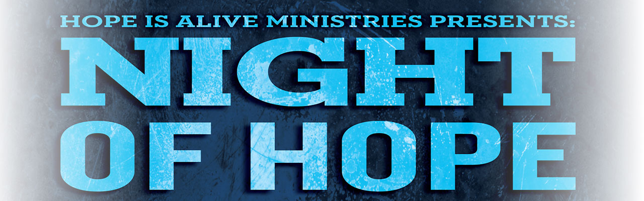 Messenger Insight 215 – Night of Hope