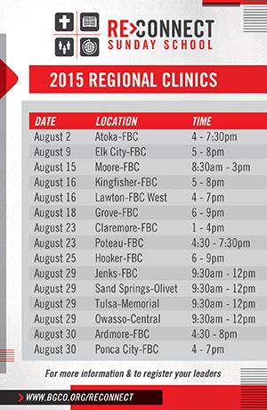 ReConnect-Regional-Clinics-2015