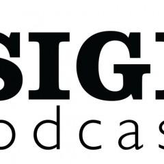 Messenger Insight 257 – Russell Moore