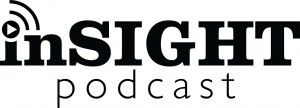 insight-podcast-logo