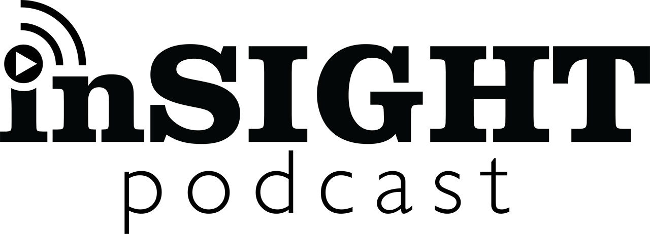 Messenger Insight Podcast: Pastor Gregg Matte