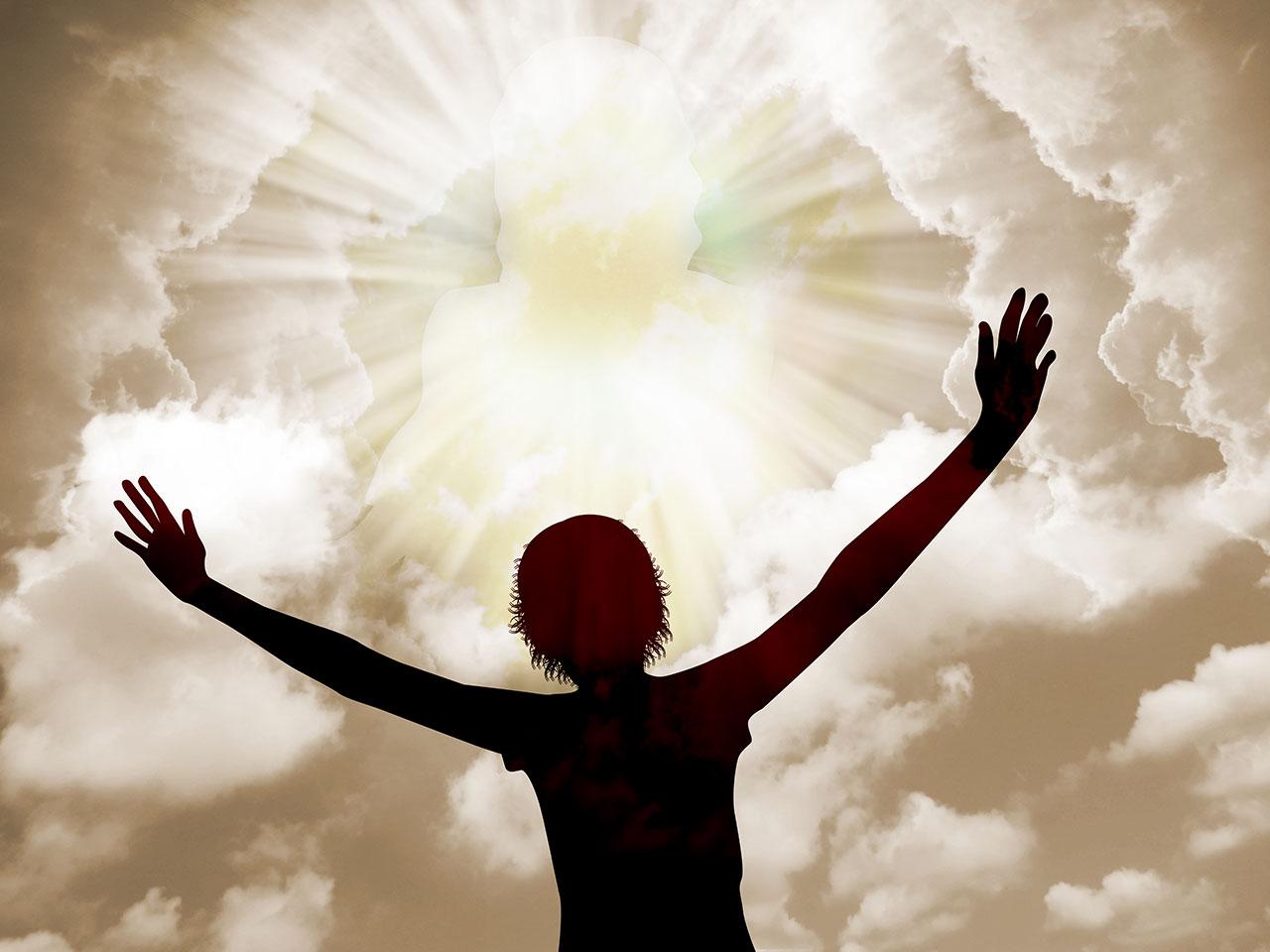 Shine: Soul winning