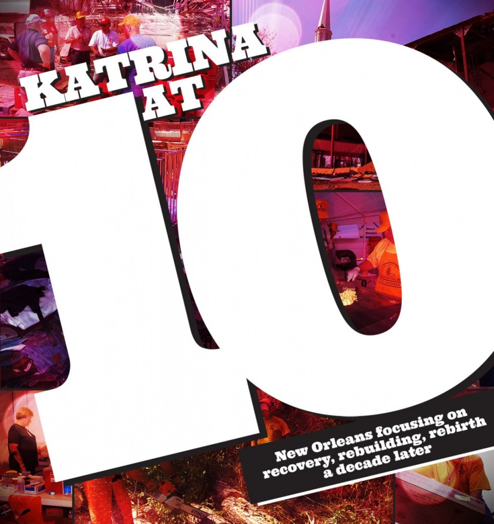 Cover-Art-Katrina-at-10