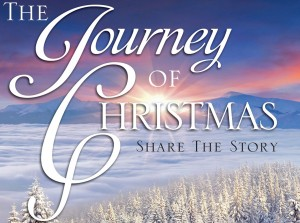 The-Journey-of-Christmas