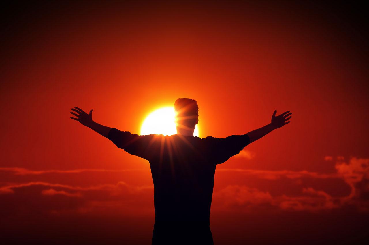 Powerful Prayer: Principles for warfare praying