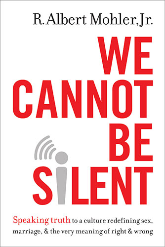 We-Cannot-Be-Silent-web