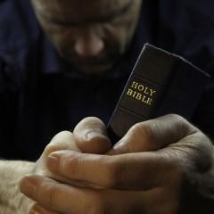 Powerful Prayer: Pray for pastors, leaders