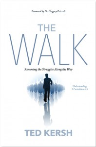 The-Walk-Cover
