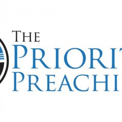 Preaching Conference Feb 29-Mar. 1