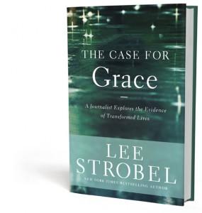 Case-for-Grace
