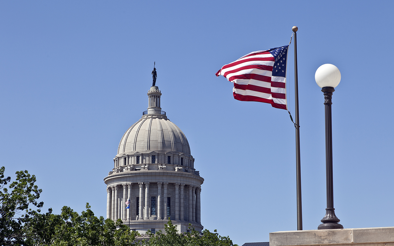 'Humanity of the Unborn Child' bill facing resistance in state legislature