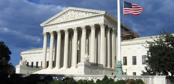 Religious liberty questions remain after court's ruling