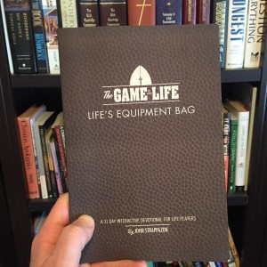 john-strappazon-the-game-of-life